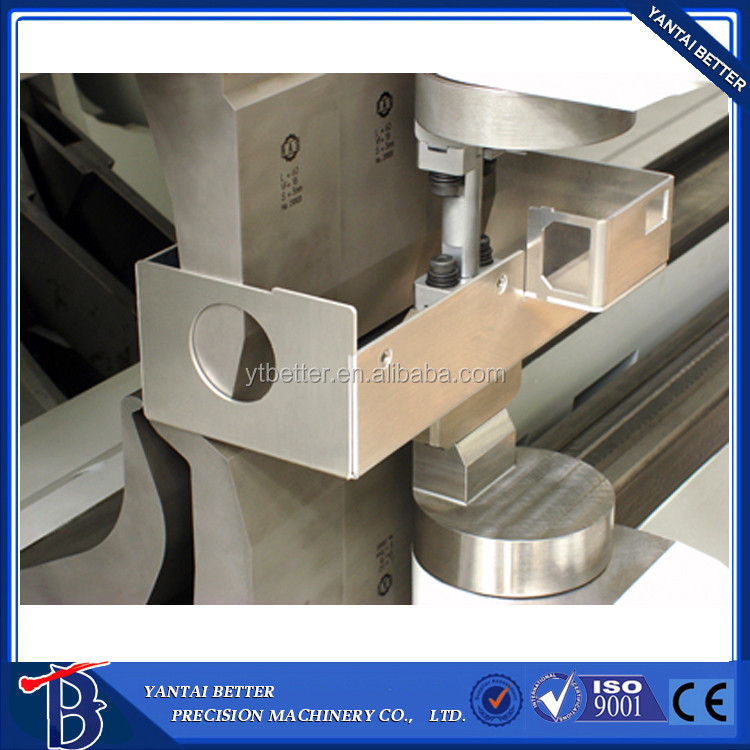 Custom precision machine cnc mechanical parts products you can import from china