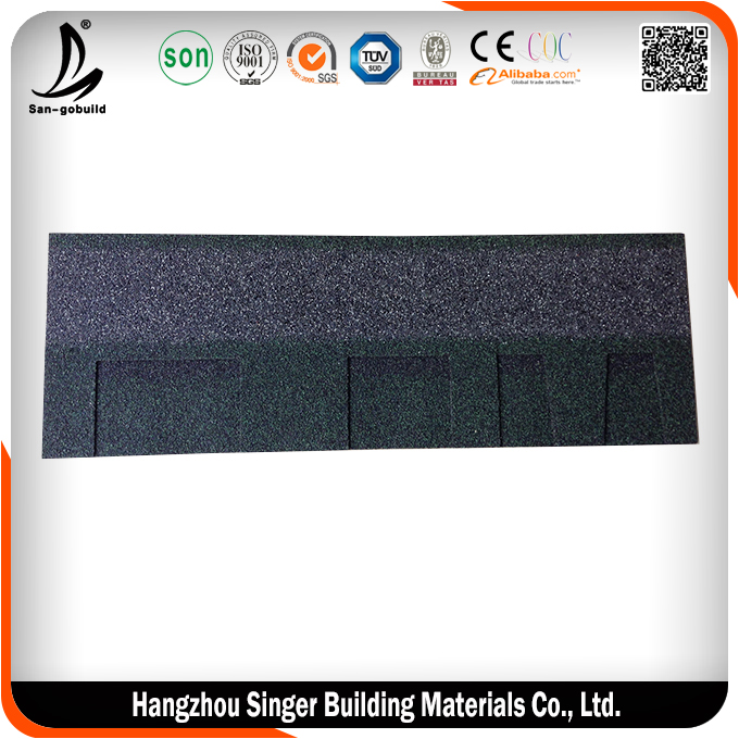 asphalt roof shingle/tiles price in philippines