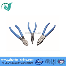 High quality snap ring pliers