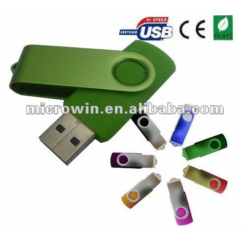 best seller 8GB USB Flash Drive