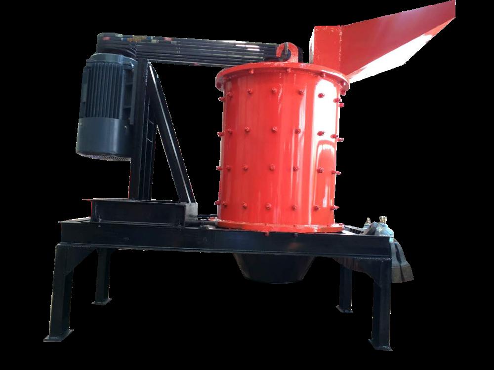 Sistemas de trituração de pneus para produzir pó de borracha fragmentada