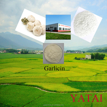 Garlicin of best price and good quality