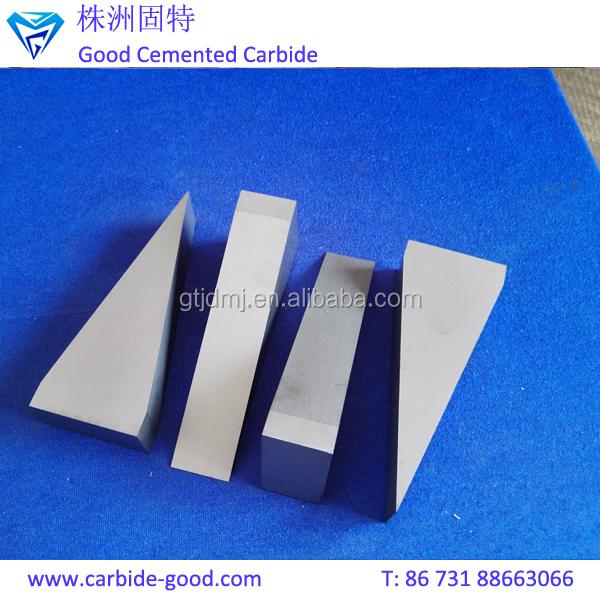 Boron carbide disc (12).jpg