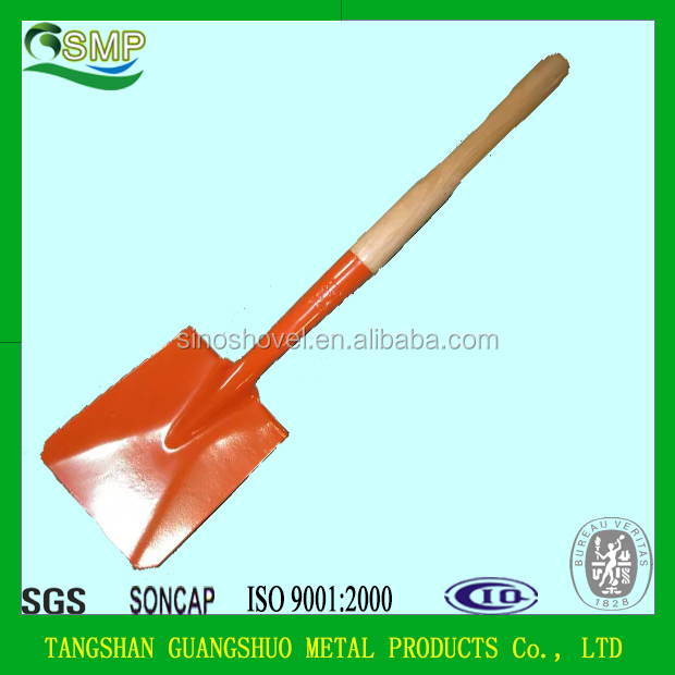 List manufacturers of four seasons statues buy four for Best quality garden tools