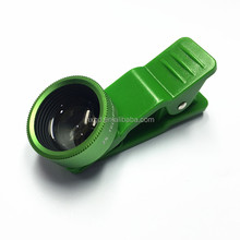zoom telescope for mobile phone iphone samsung camera lens
