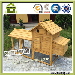 SDC01 large outdoor animal cages for sale