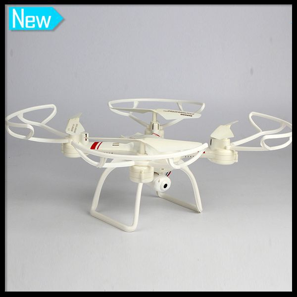 Hot Sale New Metal Edition Mini Alloy Rc Helicopter With Gyro