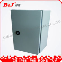 distribution board cover/control panel box