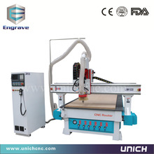 1325 1530 ATC cnc wood router engraving machine