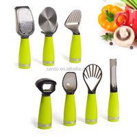 ABS Kitchen Gadgets Collection