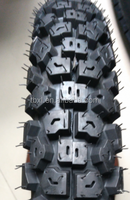 off-road motocross tire,best quality motorcycle tyre,275-18 motorcycle tyre