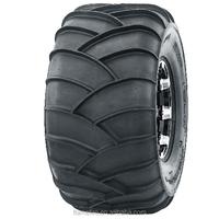 ATV tires for sport , utility, lawn and garden ,trailer .