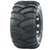 /product-detail/sport-atv-tires-utility-lawn-and-garden-trailer--60467538334.html