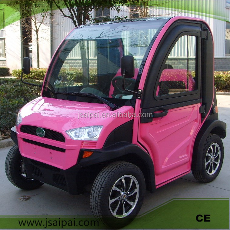 hot sale electric car,high quality chinese electric car