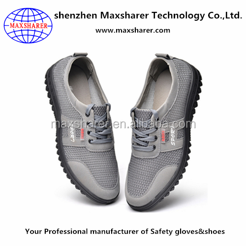 liberty safety shoes,cheap safety shoe