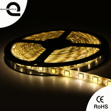 alibaba best sellers SMD 5050 12v IP65 micro led light strip for Christmas