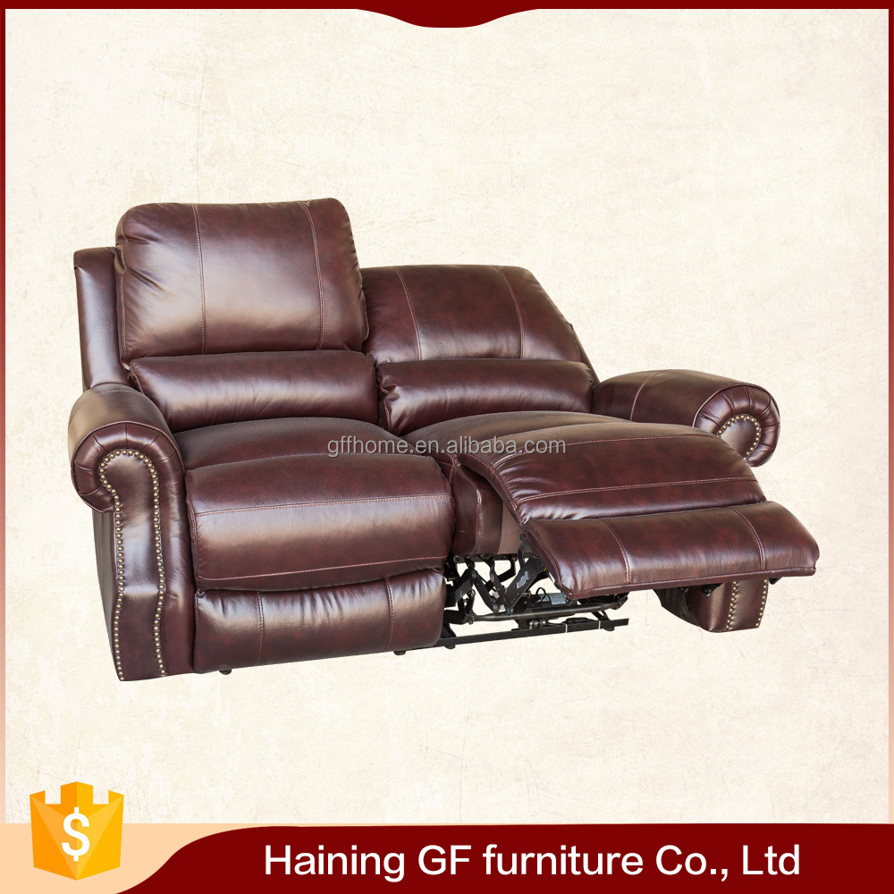 tastefully outlined rolled armrests american style living room furniture 3 2 1 seat sofa set