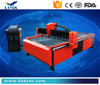 plasma machine / flame plasma cutter 1325 / cnc plasma gas automatic cutting machine