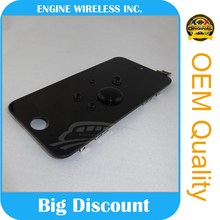 The latest activity on sale for apple iphone 5 lcd digitizer assembly,original,fast shipping