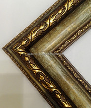 beautiful picture frame ps wood moulding