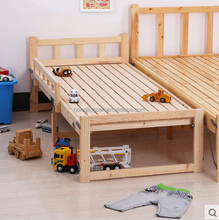 toddler bed wooden, Junior bed wooden,cheapest bwooden bed
