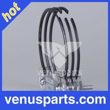 41158118 piston ring for perkins MF285 MF595 MF592