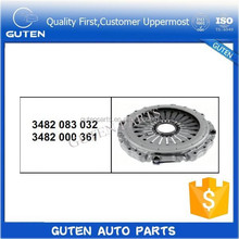 Various Model High Quality Motorcycle Clutch Plate 3482083032 3482000361