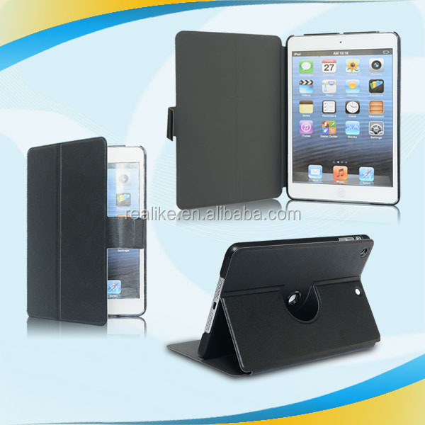 high quality felt tablet case for ipad mini
