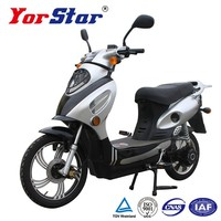 Advanced Quality Control Equipment Unusual Geared Motor jagas electric scooter