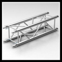 200*200mm aluminum spigot truss small truss