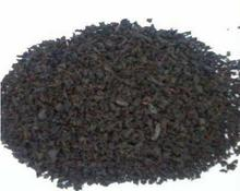 Pekoe Tea Grades Ceylon Black Tea