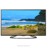 "14""to 65"" LED TV full HD Smart used led tv for sale"