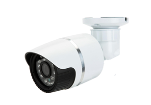 4MP POE Bullet Waterproof IP camera with 3.6mm Lens Model #IPC-36C12