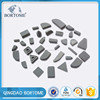High Hardness Cemented Carbide Tools Parts