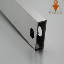 Hot selling perfect industries aluminum products for building and industry
