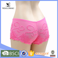 Cotton Panties Sexy Mature Women Panties High Quality Underwear Women Sexy Panty Models