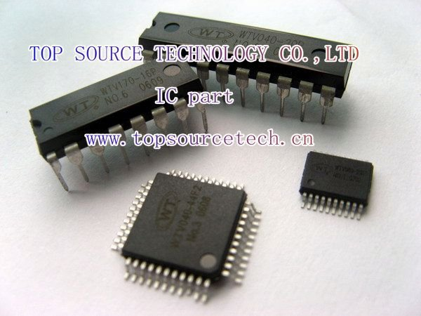 Original New IC chips M57727