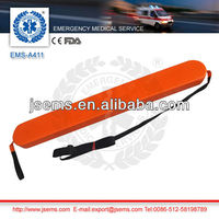 EMS A411 Red Marine Rescue Tube