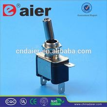 Daier 3 way toggle switch automotive