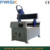PM-6090 cnc advertising router machine cnc mill drill machine