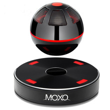 With 3D Surrouding Sounds Original MOXO Floating Bluetooth Speaker X1