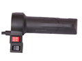 e-eleltric part throttle