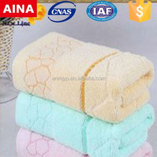 High quality 5 star Turkish cotton Plain weave dog towel wholesale