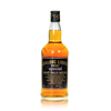 Hot Sale Goalong Whisky Liquor Special Small Batch Whisky at Very Cheap Price-OEM bottling