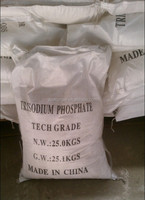 A factory hot selling sodium phosphate formula