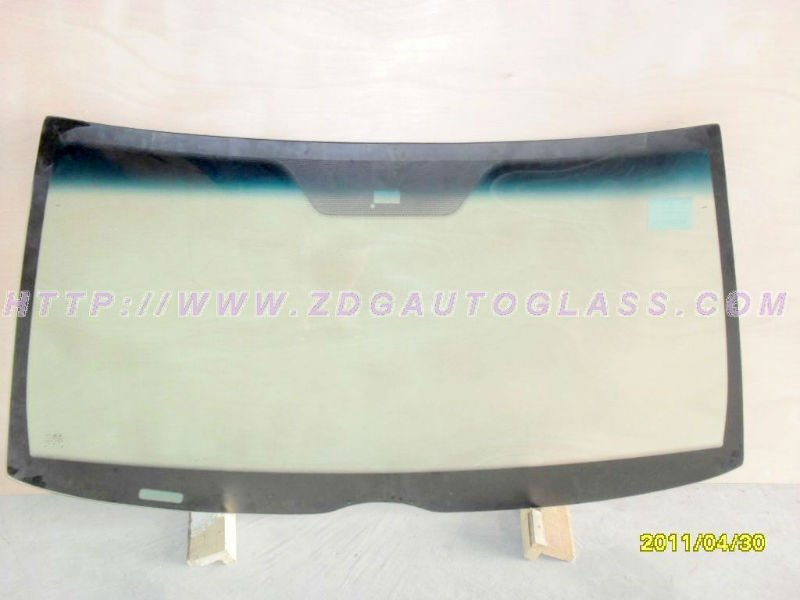 auto laminated glass ~ car mirror glass nissan