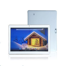 2016 New Fashion 10Inch Android Tablets PC 1GB 16G WIFI Dual camera1GB 16GB 1280*800 lcd 7 8 9 10 inch android tablet