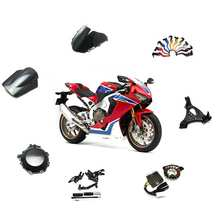 Hot sale motorcycle parts motorbike parts spare body part