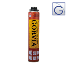 750ML Fire Rated Residential Polyurethane Foam