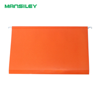A4 file folders/Suspension files/Hanging file/Stationery